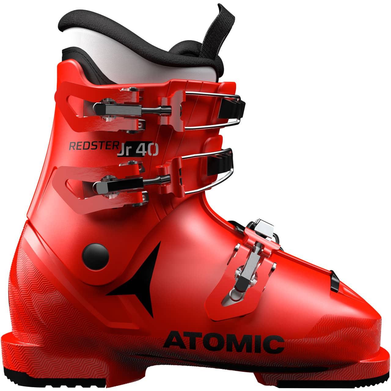 Skischoenen voor kinderen & jongeren kopen online voor een