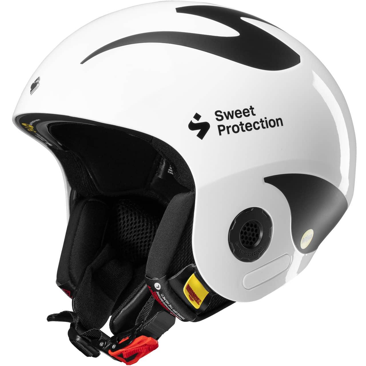 Sweet Protection Ski Mode günstig online kaufen
